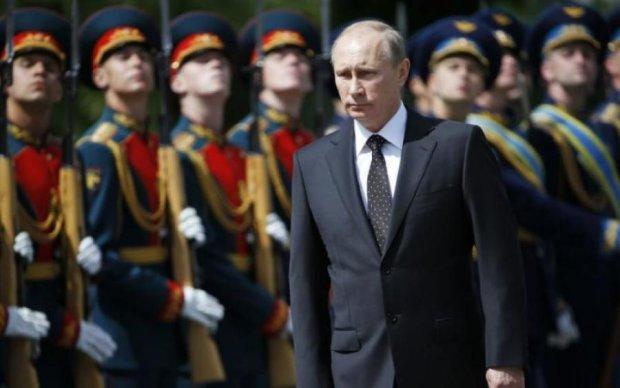 Є до чого прагнути: Путіну підказали приклади для наслідування