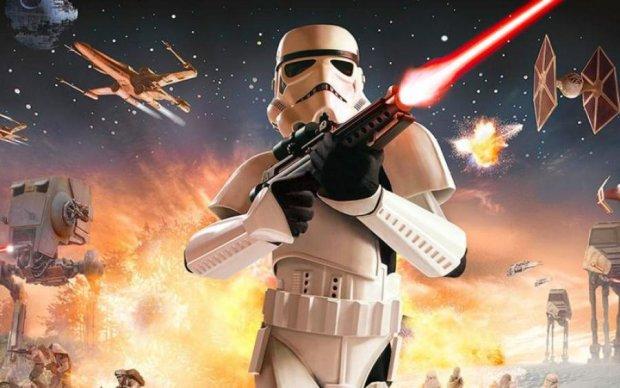 Дизайнер Apple рассказал, на что его вдохновили Звездные войны