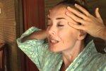 """К Жанне Фриске """"заглянула"""" любимая сестра: """"У нее уже здесь начинается..."""", видео"""
