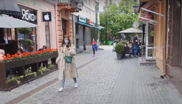 Тернополяне определились с мэром перед выборами, кто может сесть в кресло Надала