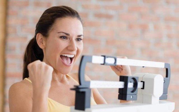 Легко і просто: всього один прийом позбавить від зайвих кілограмів