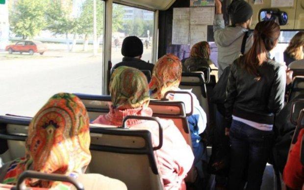 Такого еще не видели: в общественном транспорте Киева будут расплачиваться... биткоинами