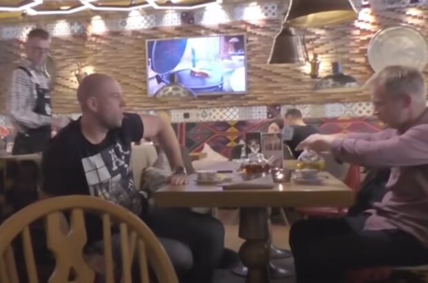 Тернопільська офіціантка зламала собі життя запальничкою