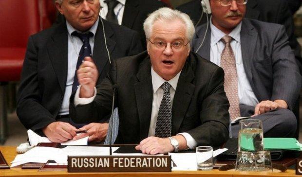 Неожиданный финал: в Госдуме отреагировали на смерть Чуркина