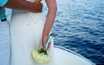 Risultati immagini per заміж за кордон