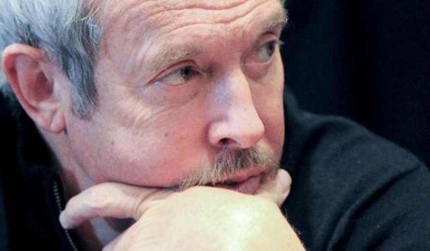 Российские коммунисты предложили Макаревичу сменить гражданство