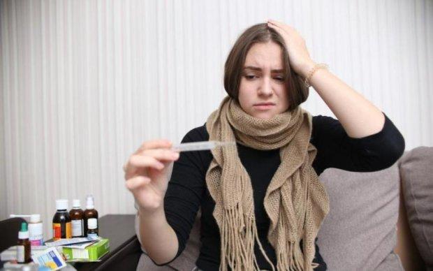 Українські лікарі б'ють тривогу через небезпечні віруси