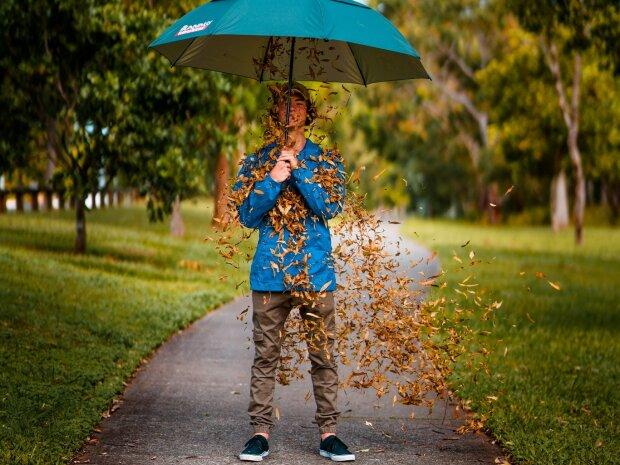 Погода 9 ноября: запорожцев ждут отличные выходные, - доставайте шампура