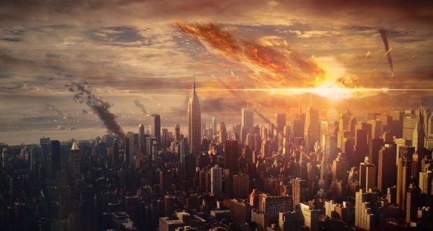Одесский старец озвучил роковое пророчество: спасутся единицы, страны будут выжжены дотла