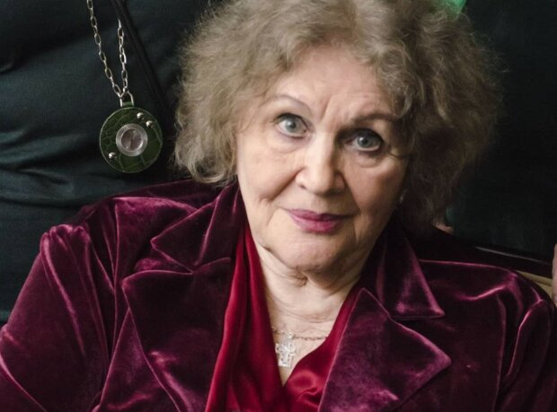 Лине Костенко - 91: непростая история поэтессы, заслужившей народную любовь украинцев