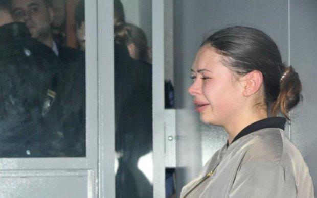 Під колесами харківської мажорки загинула сім'я героя АТО