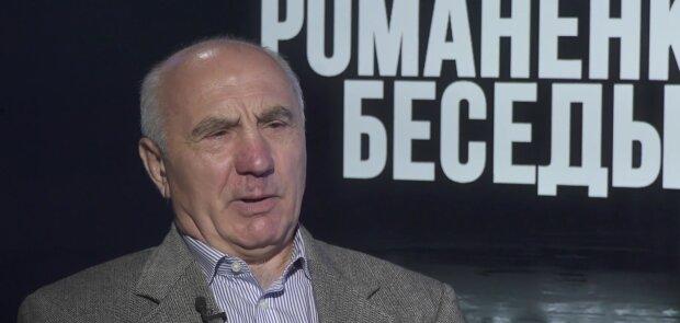 Анатолій Вовнянко