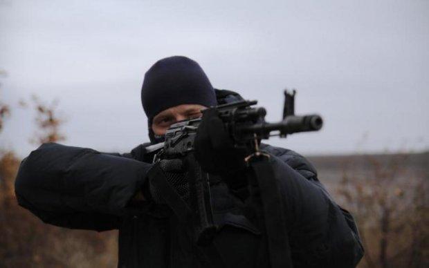 Військова допомога Україні: США несподівано змінили рішення