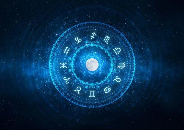 Гороскоп на 26 грудня для всіх знаків Зодіаку: хто буде будувати піщані замки