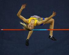 Ірина Геращенко, Getty Images