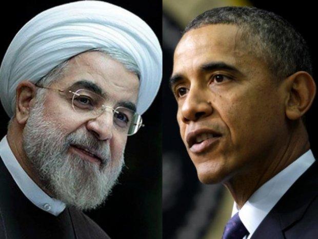 """""""Ядерна угода з Іраном змінить світ. Але як?""""  - CNN"""