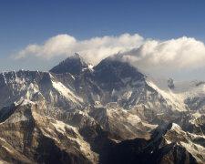 Гори, фото: Вікіпедія