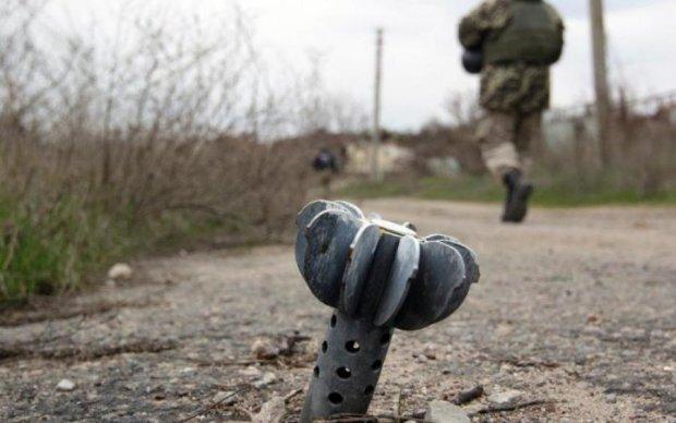 Эксперт объяснил, почему Путин обостряет ситуацию на фронте