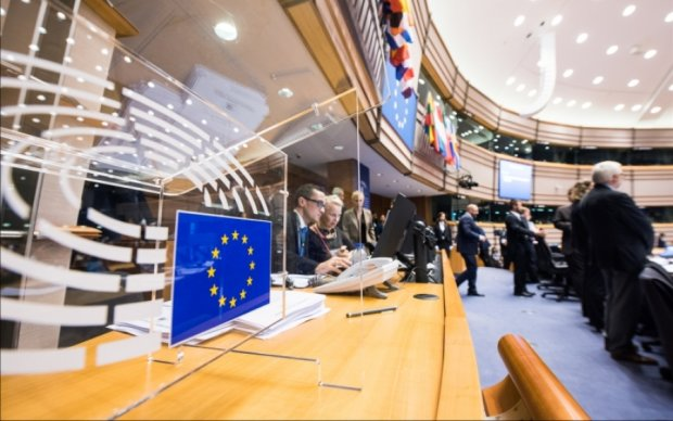 Украинцы дали собственный прогноз по безвизу с ЕС