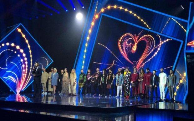 Евровидение 2018: новые правила удивили украинцев