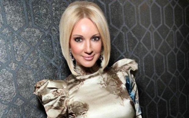 Беременная Лера Кудрявцева готовится стать бабушкой