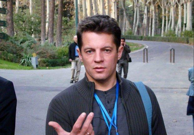 Річниця ув'язнення Сущенко: у світі висловлюють підтримку в'язневі Кремля