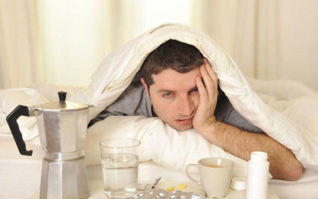 Ученые рассказали о причине тяжелой переносимости похмелья
