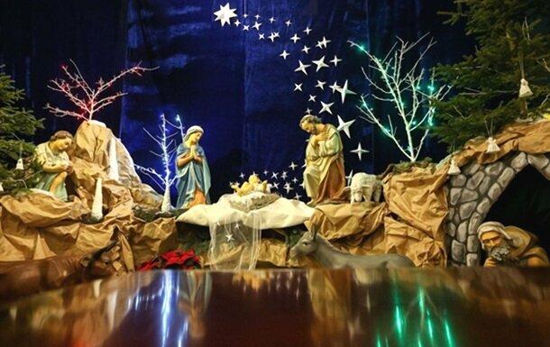 Як тримати Різдвяний піст, Аpostrophe.ua