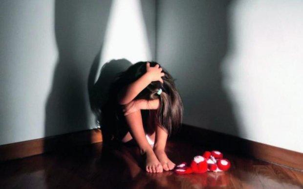 Церковь заставила 11-летнюю девочку выйти замуж за насильника