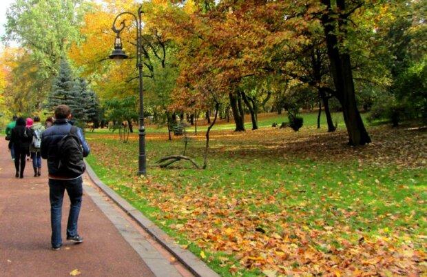 Українець. Фото: Igotoworld.com.