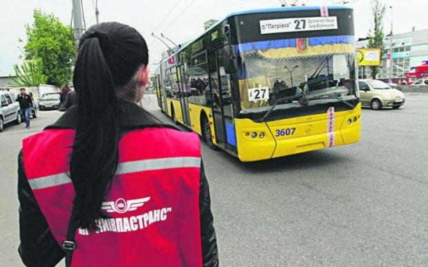 У Києві не піднімуть ціни на проїзд, але це поки що