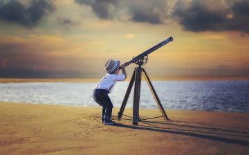 Гороскоп на тиждень для всіх знаків Зодіаку: золотий час для заробітку та нових ідей