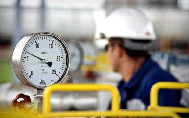"""Переговоры не удались: """"Нафтогаз"""" продолжит спор с Газпромом"""