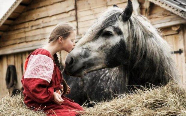 Степана Сінника 15 серпня: історія та традиції свята