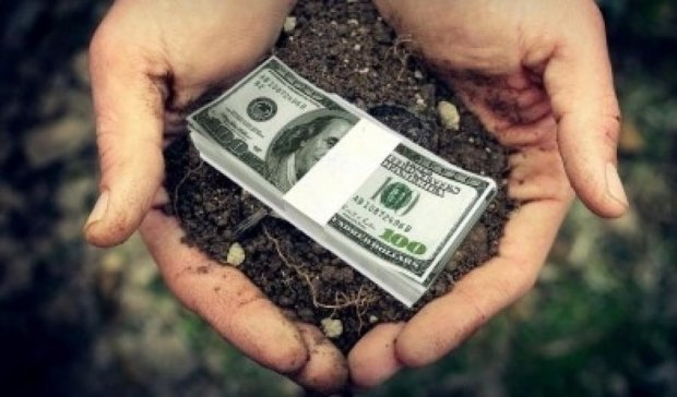 Под Киевом разоблачили коррупционную земельную схему