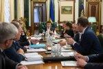 Напередодні зустрічі з Путіним: Зеленський скликає закрите засідання РНБО