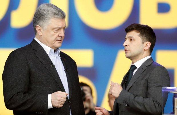 Луценко пришел конец: побег Порошенко вынудил Зеленского действовать жестко