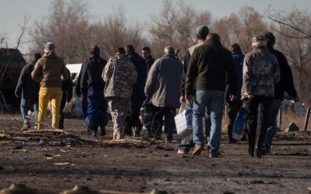 Плевать на Минск: в Кремле поставили крест на обмене пленными