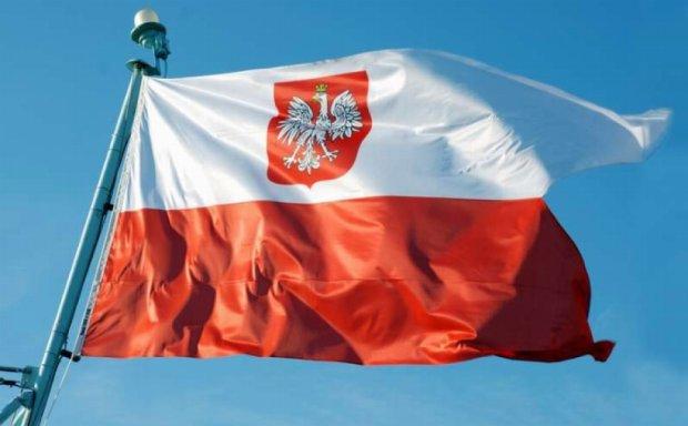 Бюро нацбезпеки Польщі заговорило про третю світову війну