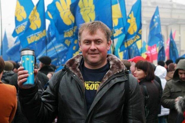 """Дочь погибшего героя """"Небесной сотни"""" растрогала до слез обращением ко всем украинцам"""