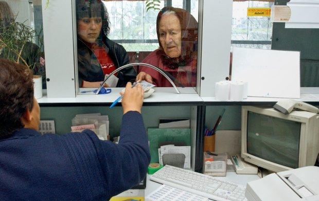Влада вигадала нові податки: українців вичавлять, як лимон