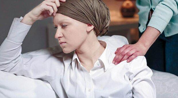 """Хирург-онколог рассказал, когда бывают осложнения после рака: """"Зависит от..."""""""