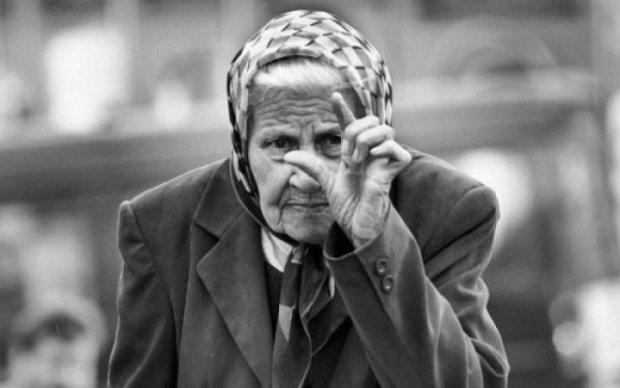 Достроковий вихід на пенсію: чого чекати українцям