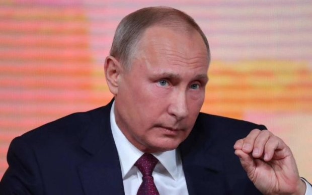 Не такая уж и глупость: экперт объяснил, почему Путин прав
