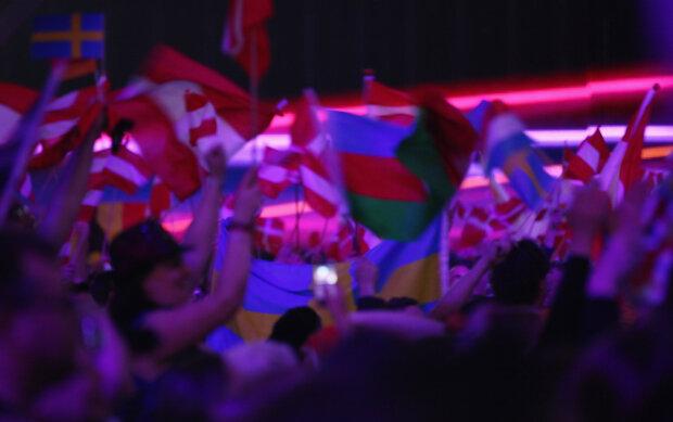 Евровидение, фото: gettyimages