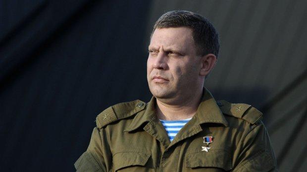 Вбивство Захарченка: сепаратисти хочуть розпалювання війни і помсти