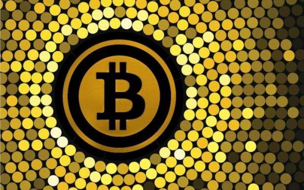 """Курс биткоина на 29 апреля: криптовалюта снова """"на коне"""""""