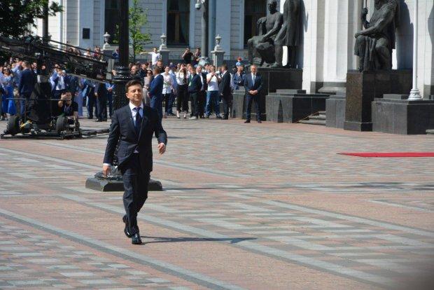 Зеленський спростить отримання громадянства для росіян в Україні: подробиці