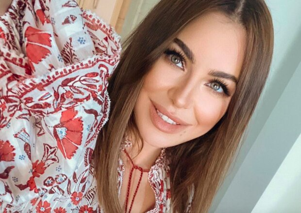 Ані Лорак, instagram.com/anilorak
