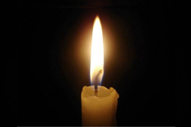 """На Буковине умер выдающийся спортсмен, через него прошли сотни футболистов: """"Вечная память..."""""""
